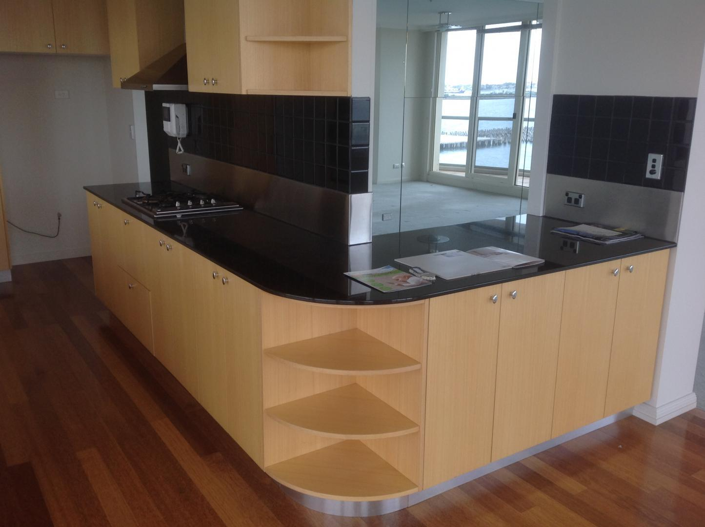 100 bathroom cabinet makers melbourne beautiful for Bathrooms r us melbourne